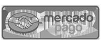 Medios Pago Entre Verdes - Mercado Pago